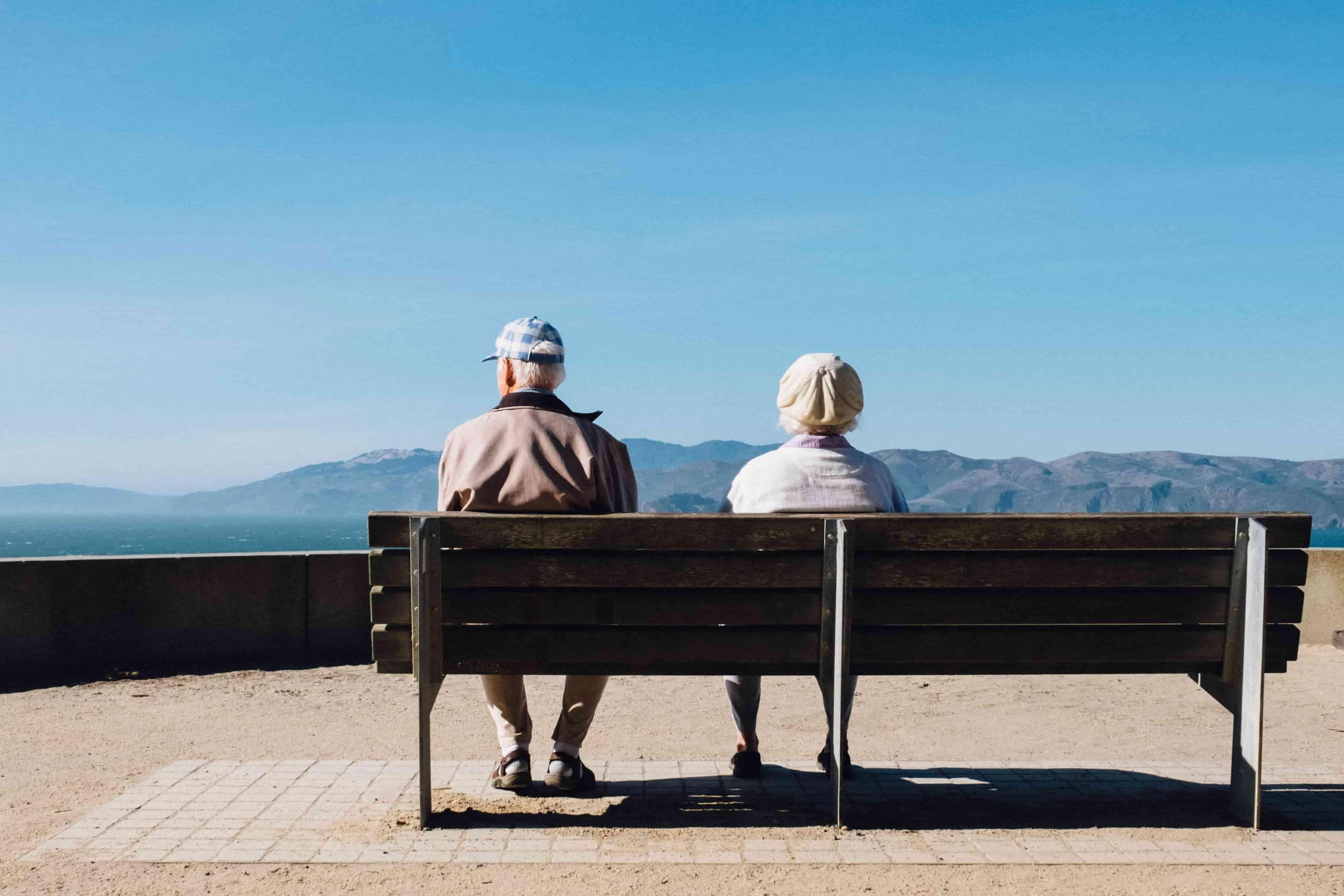 Freizeittipps für Senioren